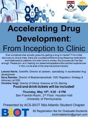 drug_discovery_flyer.jpg